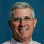 Dr. James William Banks III, MD