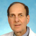 Dr. John Peter Lubicky, MD