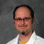 Dr. Paul Henri Belanger, DO