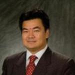 Dr. Emilio Carreon Tayag, MD