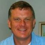 Dr. Andrew Kenneth Kiluk, MD
