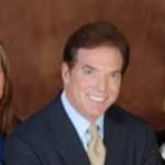 Dr. Robert Scott Kagan, MD