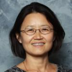 Dr. Kyu Kim Jana, MD