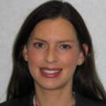 Dr. Jennifer Blackwell Higgins, MD