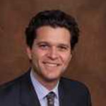 Dr. Joshua Adam Ratner, MD