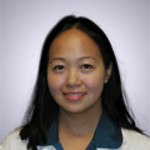Dr. Shirley Wynleen Lee, MD