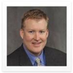 Dr. Brent Charle Devries, MD