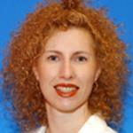 Dr. Natalie M Kunsman, MD