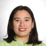 Dr. Anna Lizza Lope Siasoco, MD