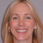 Cynthia Wheeler