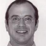 Dr. Daryll Burton Bullen, MD