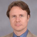 Dr. Eduardo Adonias Aguiar De Sousa, MD