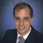 Dr. Alexander Flaxman, MD