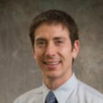 Dr. Brian Joseph Tscholl, MD