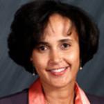 Dr. Zewditu Bekele-Arcuri, MD