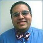Dr. Syed U Ashruf, MD