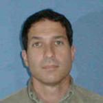 Dr. William James Billett, MD
