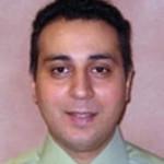 Hazem Kakaji