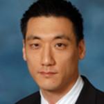 Dr. Charles Jun Huh, MD