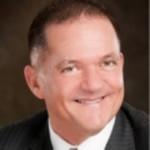 Dr. Ken Chris Hopper, MD