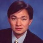 Dr. Yulius Mustafa, MD