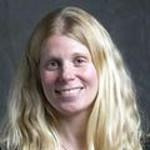 Dr. Dana Lynn Dwyer, MD