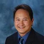 Dr. Vinh Hoang Vu, MD