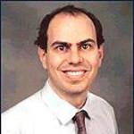 Dr. Anthony Dan Harris, MD