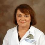 Dr. Pamela Kay Wilson, MD