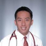 Vu Tran Davita Medical Group Geriatric Medicine Doctor In Sun City Center Fl