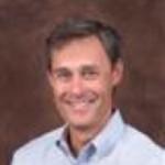 Dr. Richard Dean Miller, MD