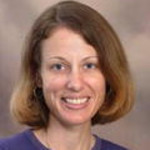 Dr. Laura Crittenden Toombs, MD