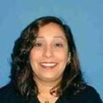 Dr. Gisella Victoria Olivares, DO