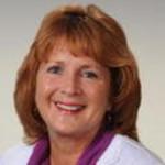 Dr. Agnes Marie Hewitt, MD