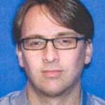 Dr. John Anthony Logiudice, MD