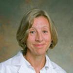 Dr. Nicola Jane Barnard, MD