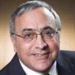 Dr. Joseph Anthony Cincotta, MD