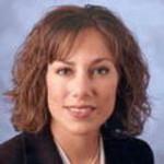 Dr. Rosemarie Elsa Brueggeman, MD