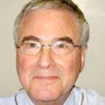 Dr. Kenneth Charles Kaplan, MD