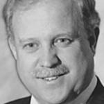 Dr. Bruce P Bates, DO