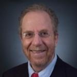 Dr. Douglas Mason Delong, MD