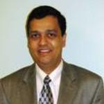 Dr. Prakash Chandra Neupane, MD