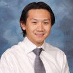 Dr. Andrew Insoo Kim, MD
