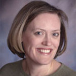 Cathleen Murphy