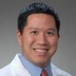 Dr. Jonathan Kei, MD
