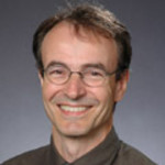Dr. Michael Sutters, MD