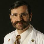 Dr. Sarkis Marcel Nazarian, MD