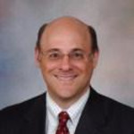Dr. William J Barbaresi, MD