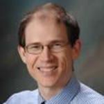 Dr. Adam Samuel Martin, MD