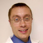 Dr. Andrew Paul Eilerman, DO